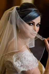 PrestwoldHall_weddingphotography_trainingworkshop-8