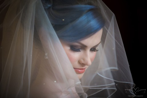 PrestwoldHall_weddingphotography_trainingworkshop-9