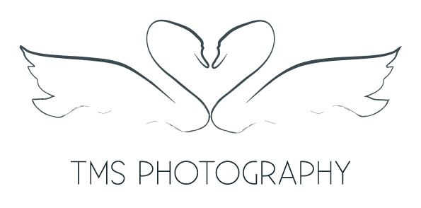TMS-Photography_Logo_swans-and-text-no-background_for-web-use.jpg