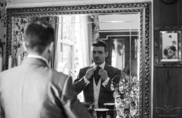 Warwickshireweddingphotography-34