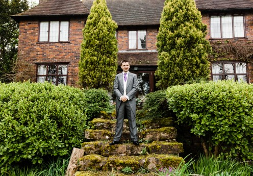 Warwickshireweddingphotography-38