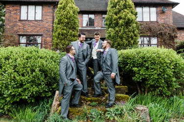 Warwickshireweddingphotography-39