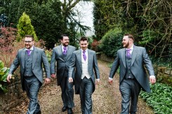 Warwickshireweddingphotography-44