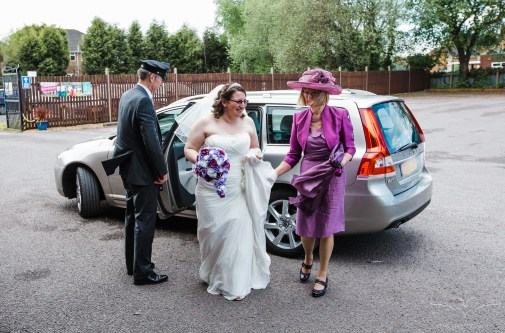 Warwickshireweddingphotography-56