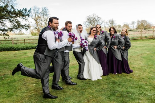 Warwickshireweddingphotography-86