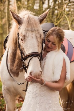 equine_Photographer_Leicestershire-47