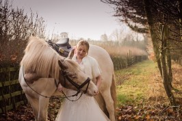 equine_Photographer_Leicestershire-51