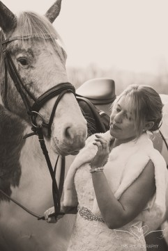 equine_Photographer_Leicestershire-52