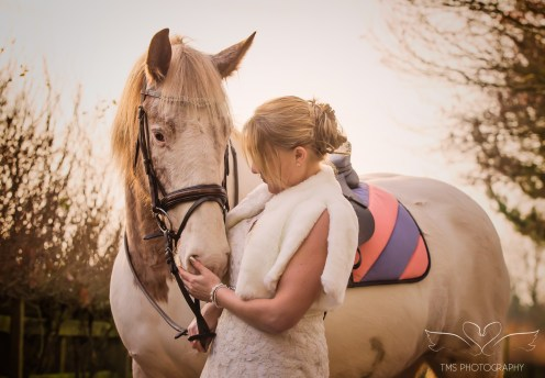 equine_Photographer_Leicestershire-54