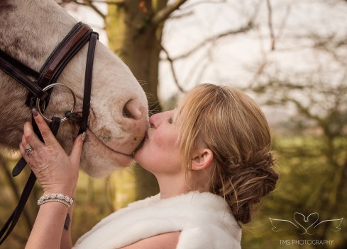 equine_Photographer_Leicestershire-59