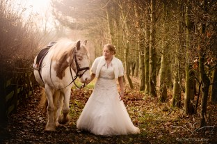equine_Photographer_Leicestershire-61