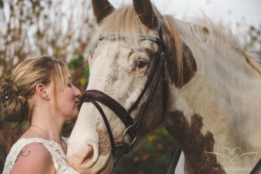 equine_Photographer_Leicestershire-74