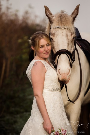 equine_Photographer_Leicestershire-79