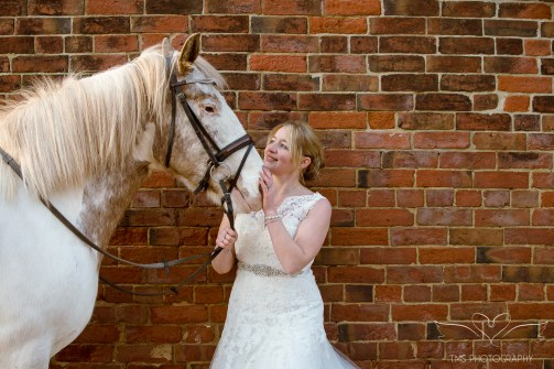 equine_Photographer_Leicestershire-80