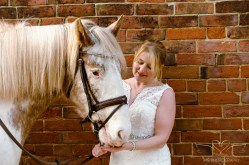 equine_Photographer_Leicestershire-81