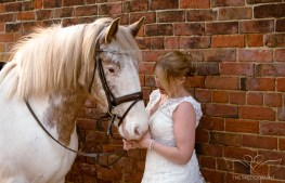 equine_Photographer_Leicestershire-83