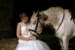 equine_Photographer_Leicestershire-92