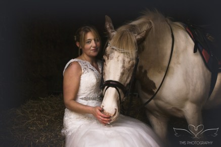 equine_Photographer_Leicestershire-96