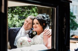 Wedding_photography_Hilton_liverpool_Albertdocks-101