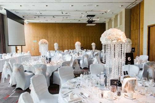 Wedding_photography_Hilton_liverpool_Albertdocks-104