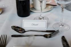 Wedding_photography_Hilton_liverpool_Albertdocks-109