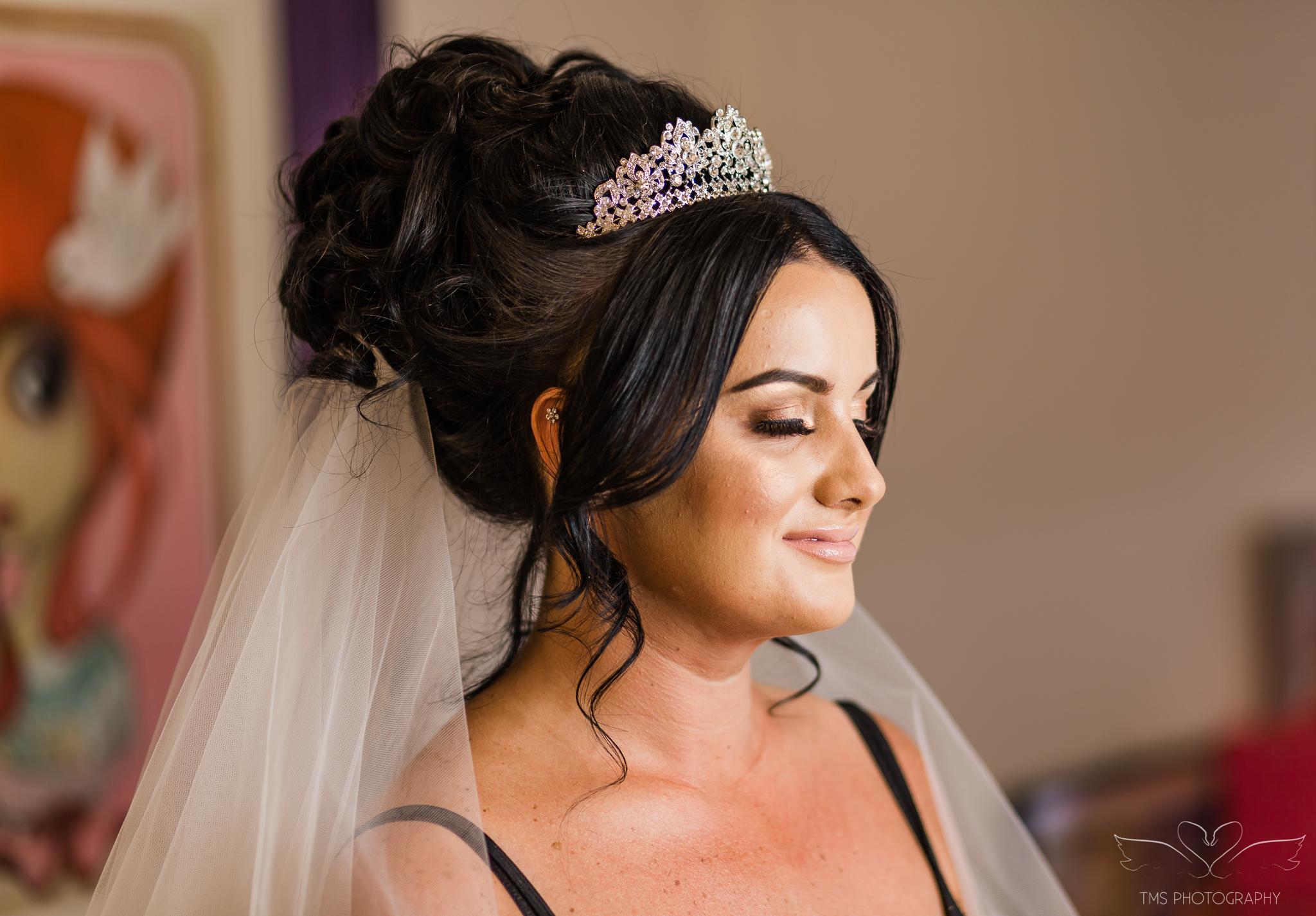 Wedding_photography_Hilton_liverpool_Albertdocks-11