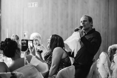 Wedding_photography_Hilton_liverpool_Albertdocks-133