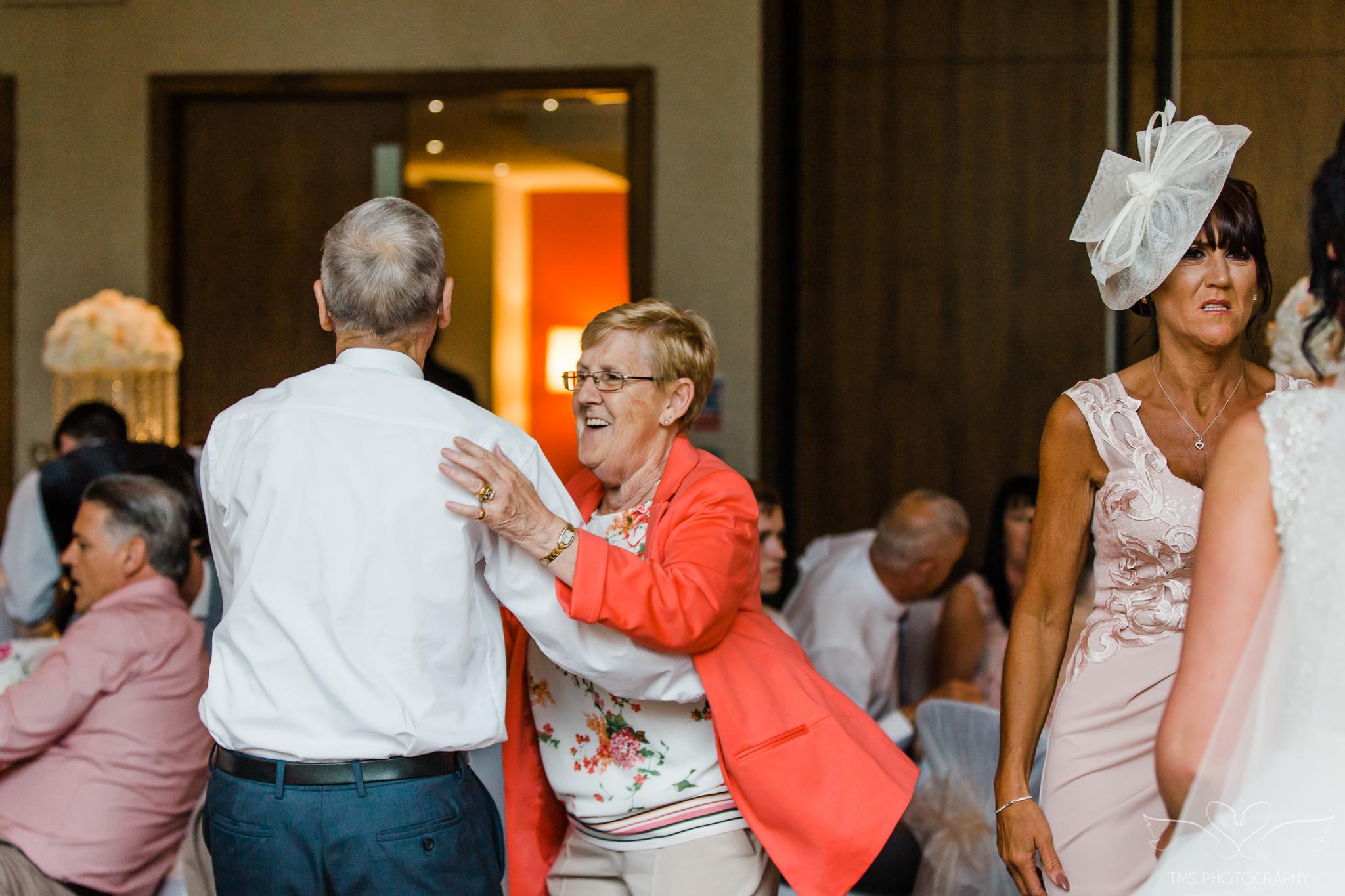 Wedding_photography_Hilton_liverpool_Albertdocks-138