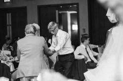 Wedding_photography_Hilton_liverpool_Albertdocks-139