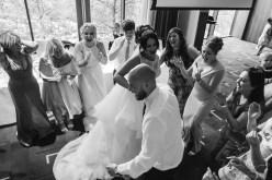 Wedding_photography_Hilton_liverpool_Albertdocks-141
