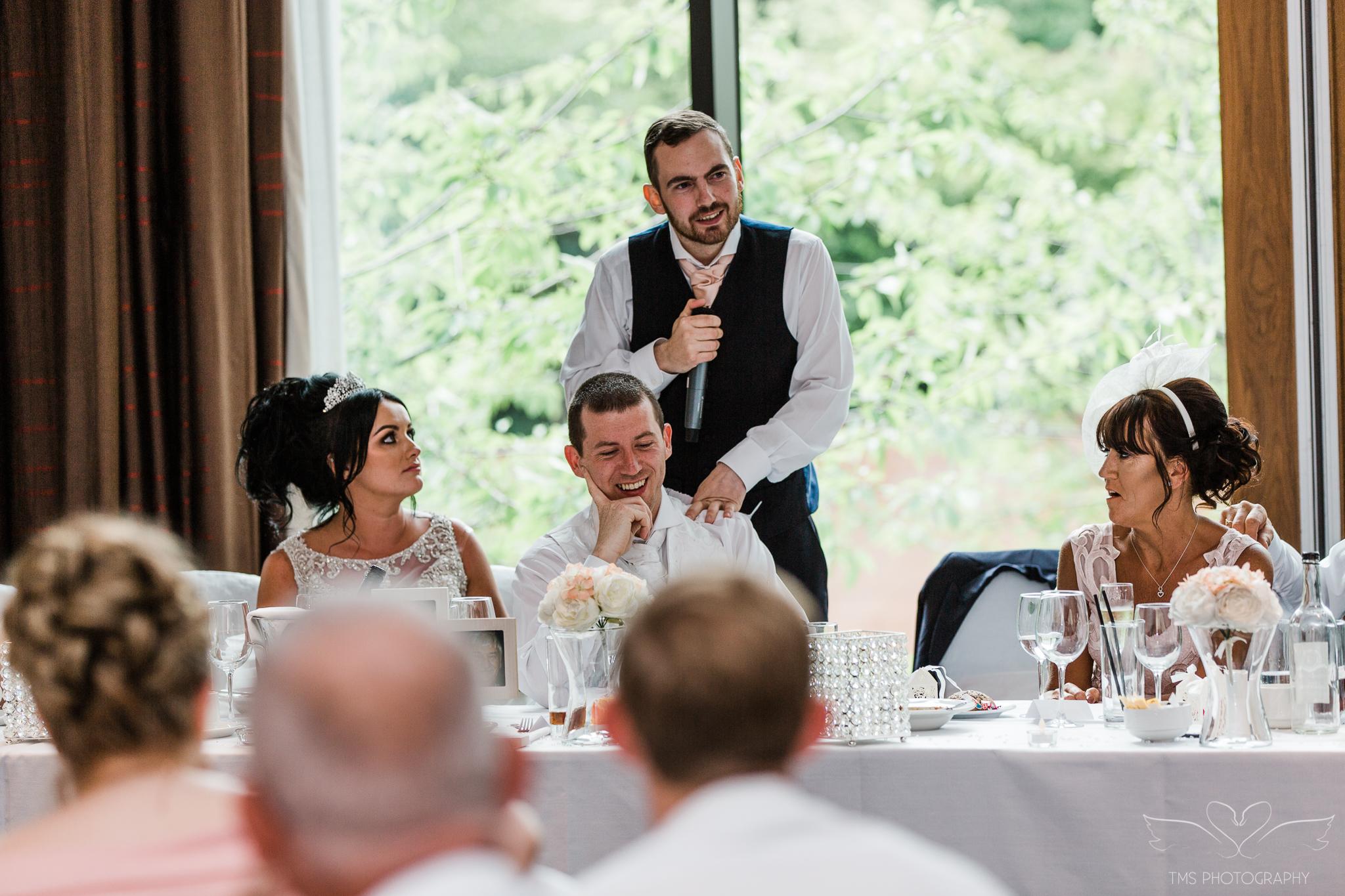 Wedding_photography_Hilton_liverpool_Albertdocks-144