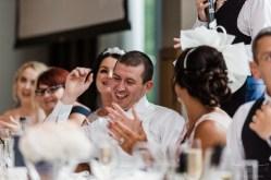 Wedding_photography_Hilton_liverpool_Albertdocks-146