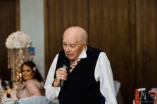 Wedding_photography_Hilton_liverpool_Albertdocks-152