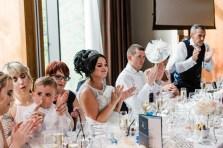 Wedding_photography_Hilton_liverpool_Albertdocks-154