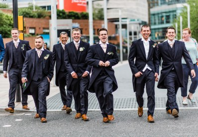 Wedding_photography_Hilton_liverpool_Albertdocks-165
