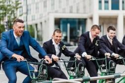 Wedding_photography_Hilton_liverpool_Albertdocks-170