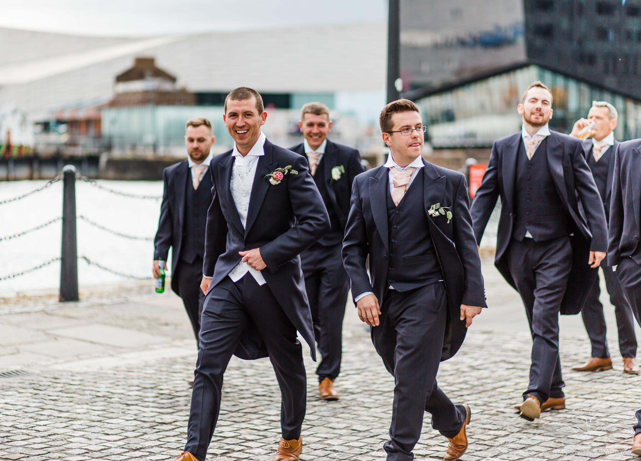 Wedding_photography_Hilton_liverpool_Albertdocks-171