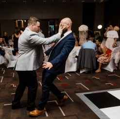 Wedding_photography_Hilton_liverpool_Albertdocks-183