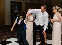 Wedding_photography_Hilton_liverpool_Albertdocks-184