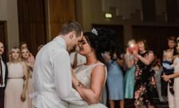 Wedding_photography_Hilton_liverpool_Albertdocks-185