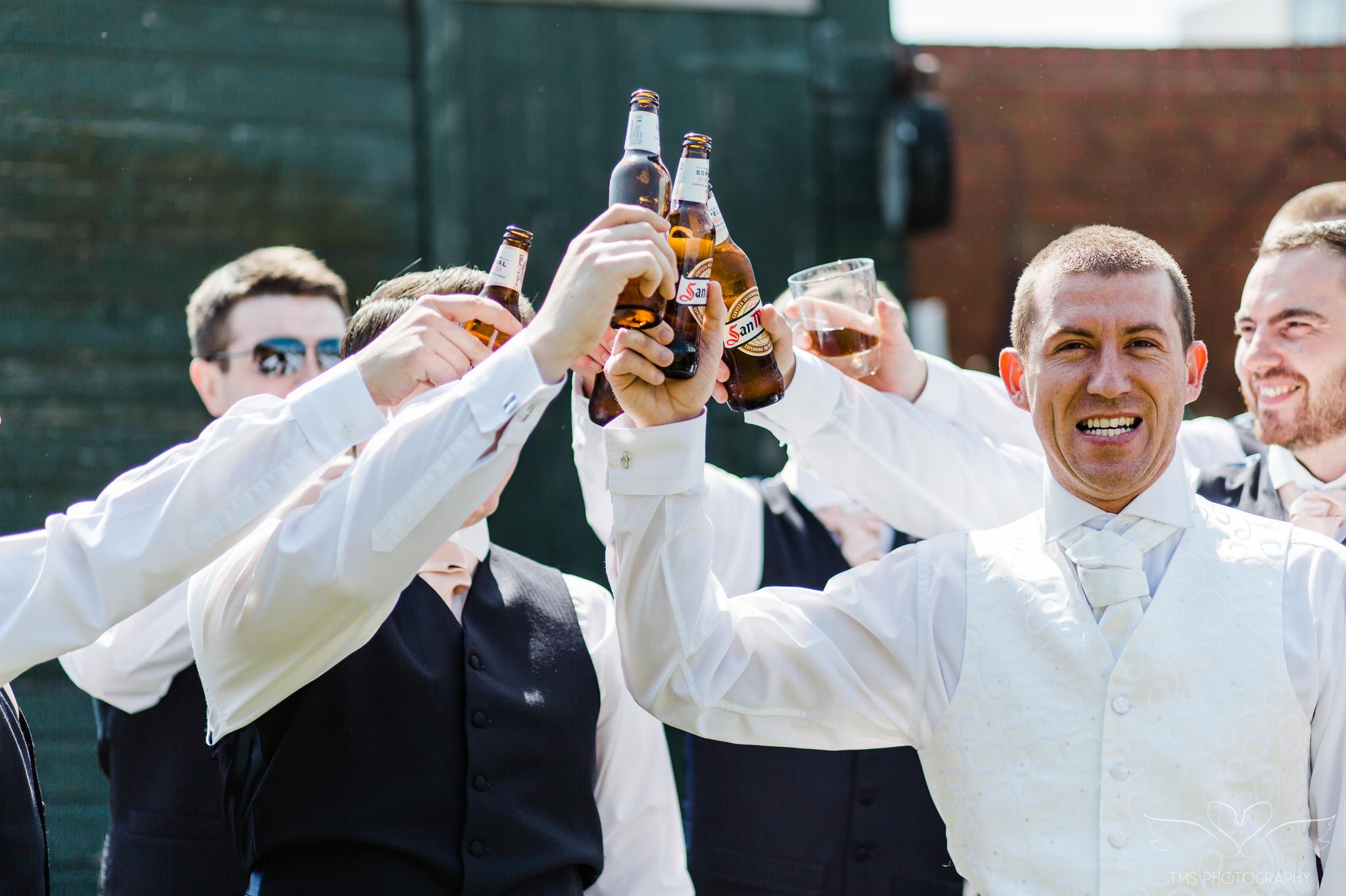 Wedding_photography_Hilton_liverpool_Albertdocks-19