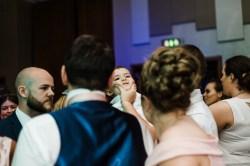 Wedding_photography_Hilton_liverpool_Albertdocks-191