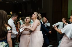 Wedding_photography_Hilton_liverpool_Albertdocks-193
