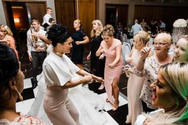 Wedding_photography_Hilton_liverpool_Albertdocks-194