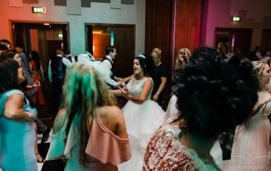 Wedding_photography_Hilton_liverpool_Albertdocks-195