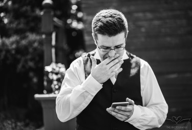 Wedding_photography_Hilton_liverpool_Albertdocks-23