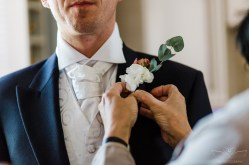 Wedding_photography_Hilton_liverpool_Albertdocks-29