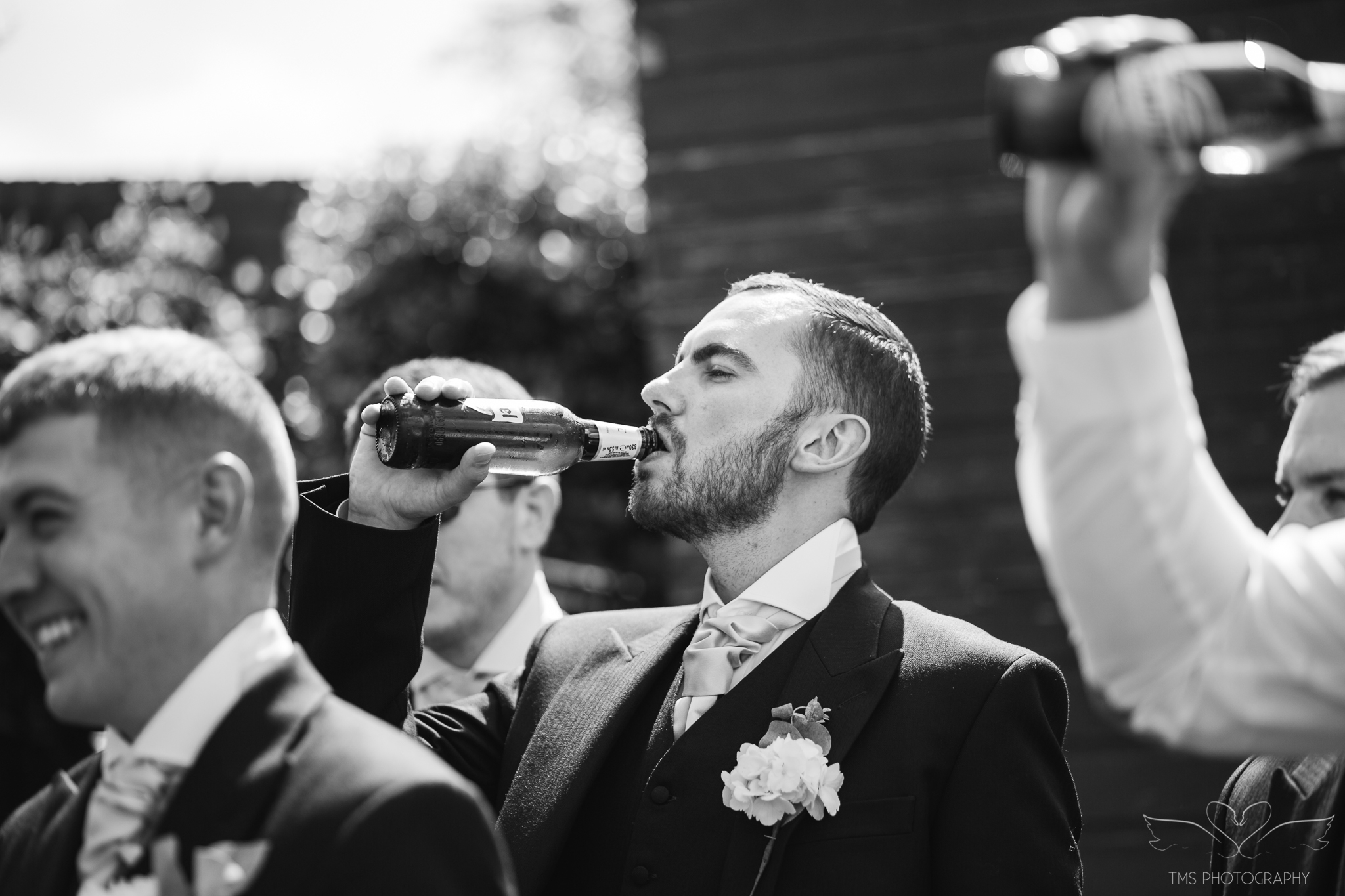 Wedding_photography_Hilton_liverpool_Albertdocks-34