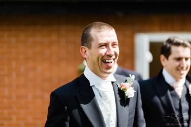 Wedding_photography_Hilton_liverpool_Albertdocks-35