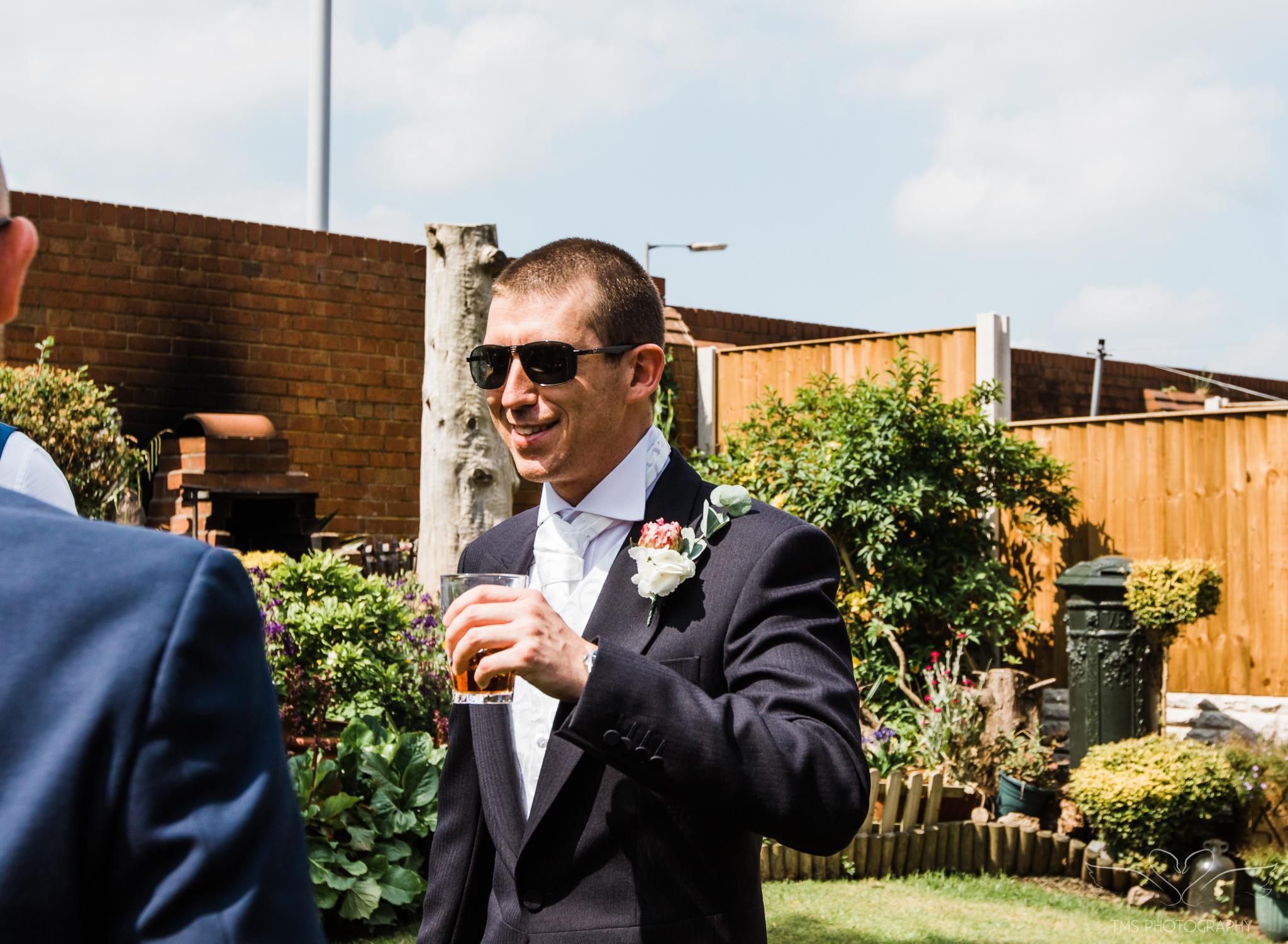 Wedding_photography_Hilton_liverpool_Albertdocks-39